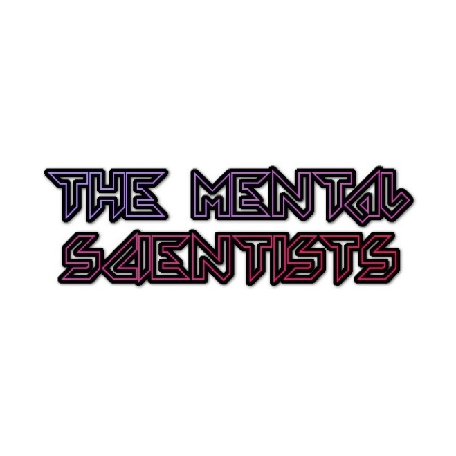 The Mental Scientists