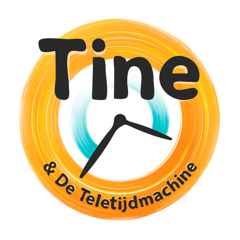 Tine & De Teletijdmachine