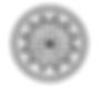 Screen Shot 2020-04-18 at 1.26.35 PM.png