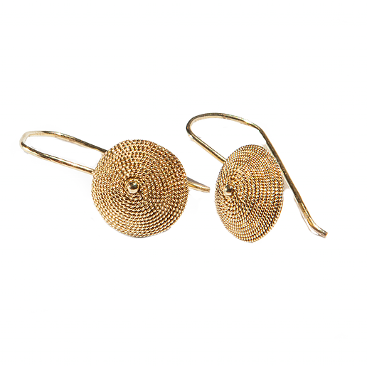 stelle earrings