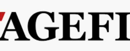 Vigiswiss a pour ambition de faire de la Suisse le coffre-fort numérique des données mondiales