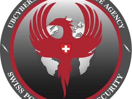 Crise du Coronavirus et multiplication des cyberattaques contre l'administration hospitalière : UBCO