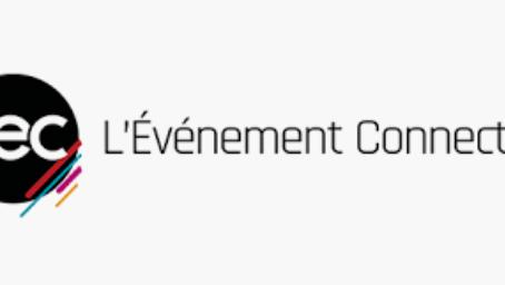 Meet us at LEC Expo Geneva!