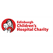 edinburgs_children_hospital.png