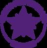Erskine Star (Purple)-min.png
