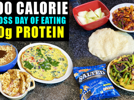 2000 calorie free fat loss meal plan