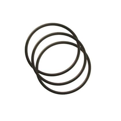 """(3 Pack) O-Rings for Filsadae 10"""" & 20""""x 4.5"""" Jumbo/Big Blue Filter Housing"""