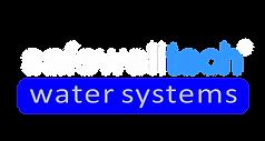 SWS transparent logo.png