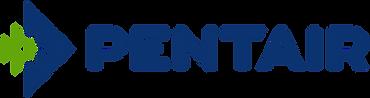 Pentair_Logo.png