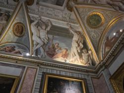 Rome #11
