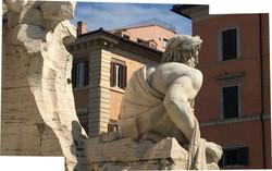 Rome #5