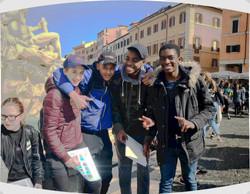 Rome #15