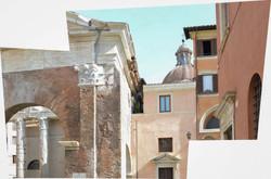 Rome #4