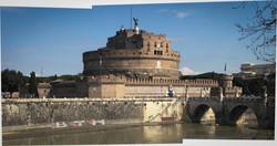 Rome #21