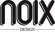 LOGO NOIX site.jpg