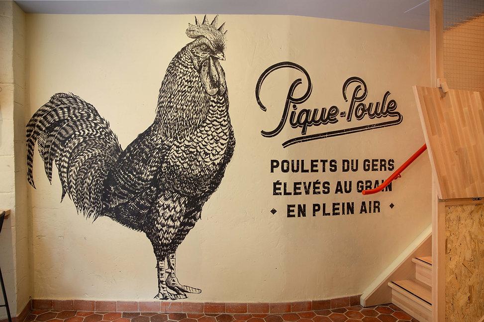 PiquePoule.Montorgueil.5.jpg