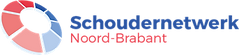 Schoudernetwerk-logo.png