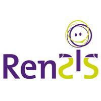 Rensis-logo.png