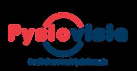 Fysiovisie-logo.png