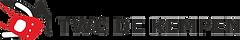 TWC de kempen-logo.png