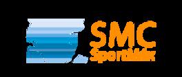 SMC-logo.png