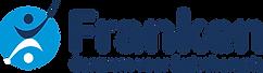 logo Cvff.png