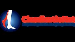 ClaudicatioNet-logo.png