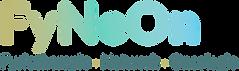 FyNeOn-logo.png