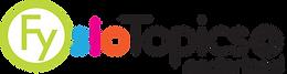 Fysiotopics-logo.png