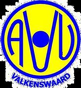 AVV-logo.png