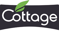 Logo COTTAGE - couleur .jpg