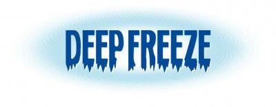 deepfreezelogoA.jpg