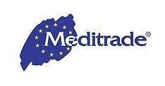 Meditrade_edited.jpg