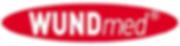 wundmed_logo.png