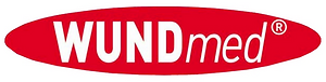 wundmed_logo.png