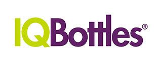 IQBottles_logo_OZ.jpg
