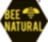 beenatural_logo_edited.png