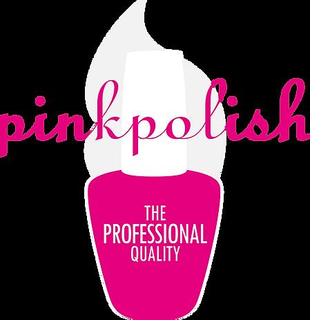 pinkpolish.de Oldenburg Irina Schmidt