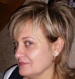 Irina Schmidt Pink Polish Oldenburg