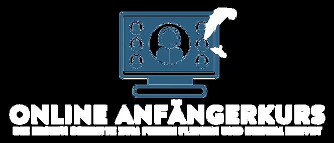online_anfängerkurs.png