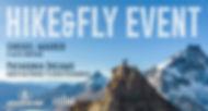 Hike&FlyEvent_Web.jpg
