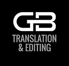 GB Translation & Editing.jpg