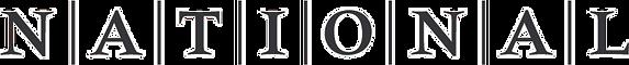 NATIONAL_logo_no tagline (Black)_edited.png