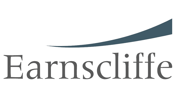 earnscliffe-strategy-group-logo-vector_edited.png