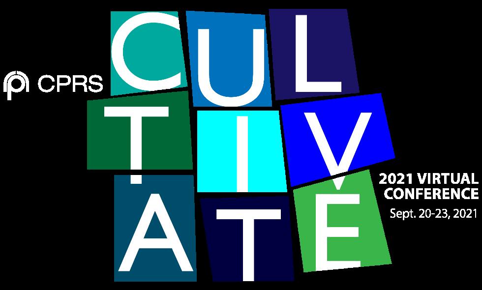 Cultivate%20logos_logo%20-%20english%20-