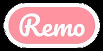 remo_logo.png