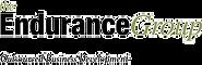EnduranceLogo%20(2018_03_03%2015_32_27%2