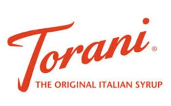 Torani Wholesale