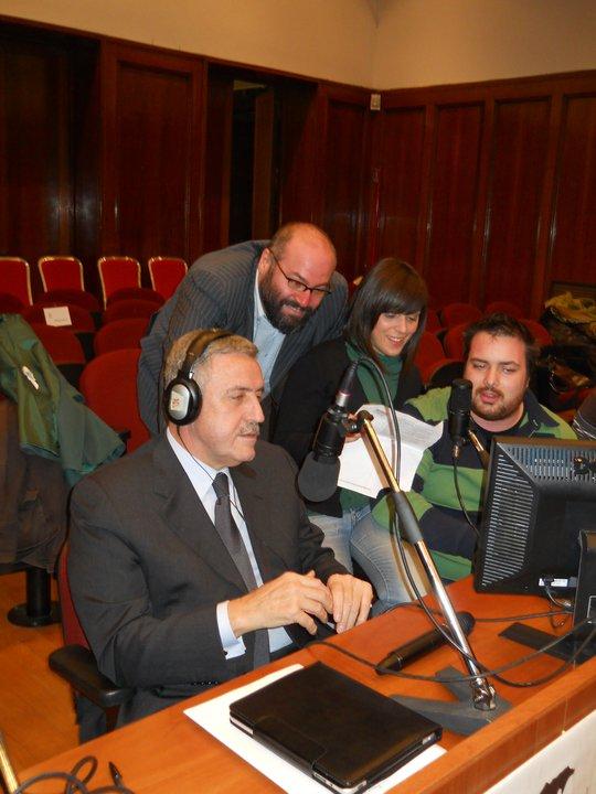 Radiomxt
