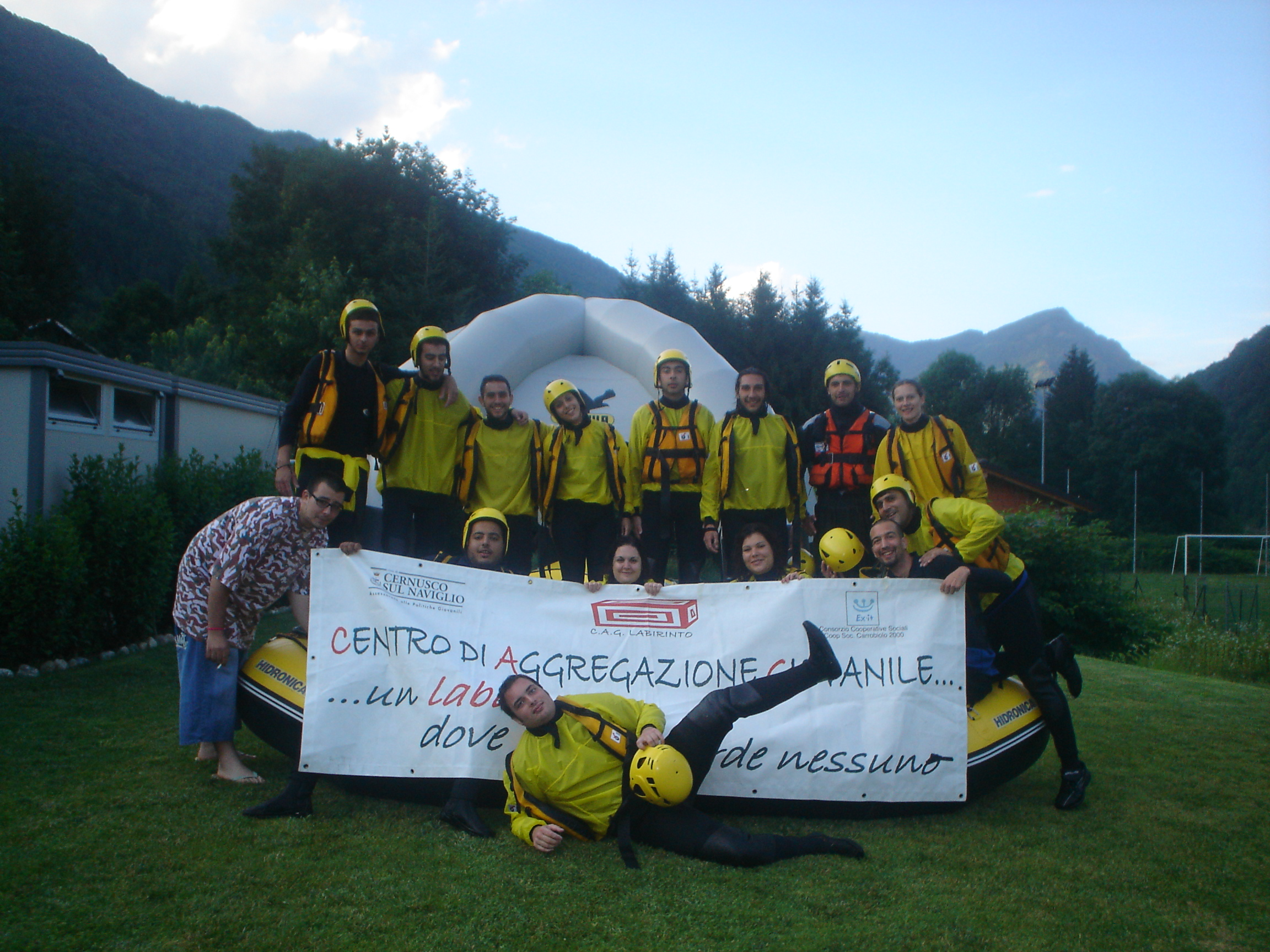 rafting in val sesia 08.JPG